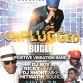 Unplugged Feat. Bugle