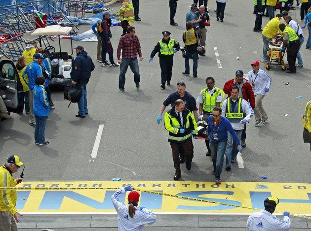 Boston_Marathon_Explo_Hood_t630[1]