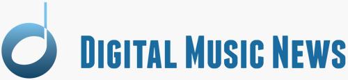 DMN_Logo_Mailchimp.2[1]