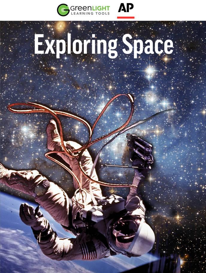 Exploring_Space[1]