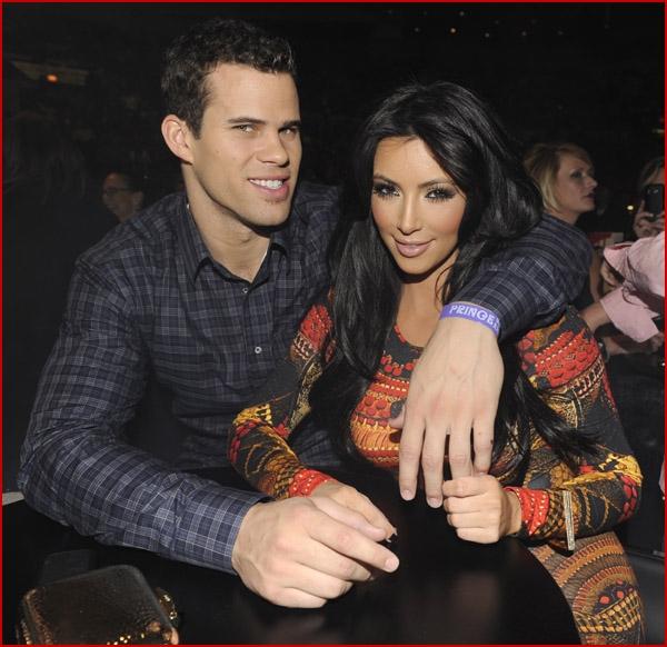 Kris-Humphries-and-Kim-Kardashian-wedding[1]