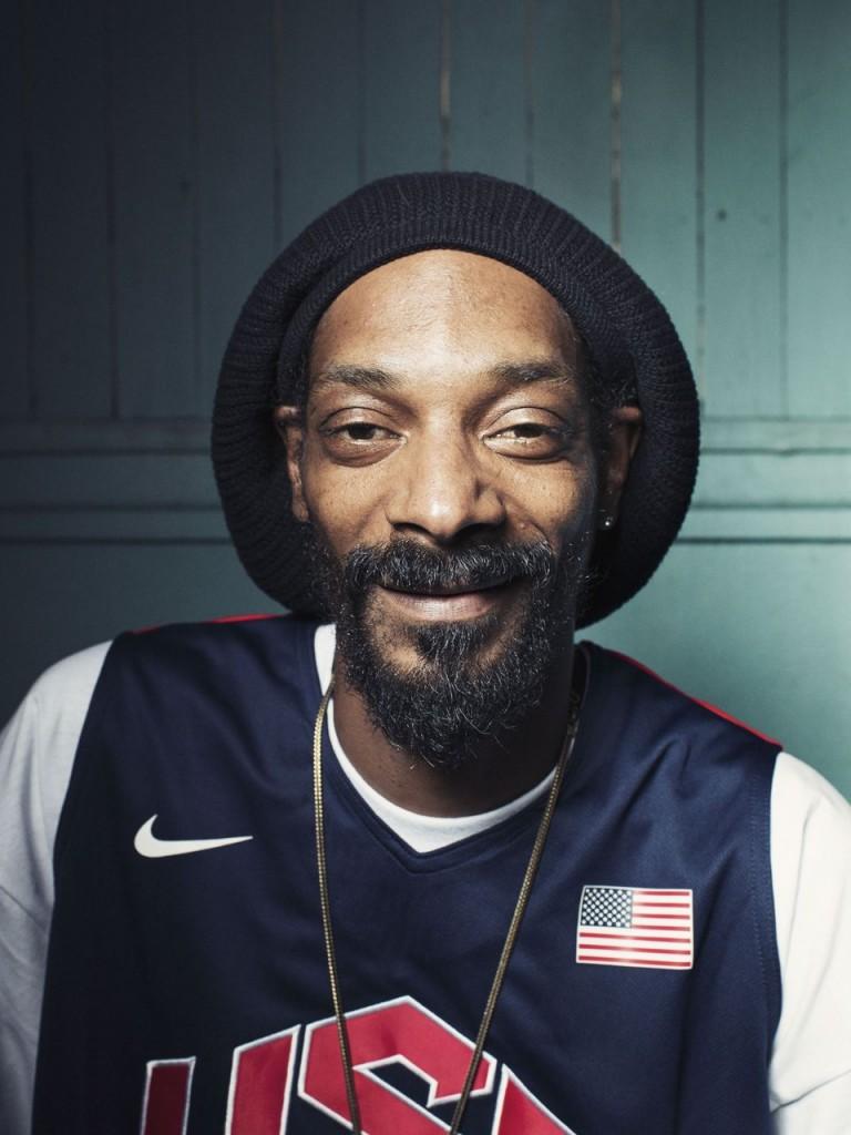 SnoopLion1-768x1024[1]