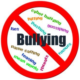 anti-bullying[1]