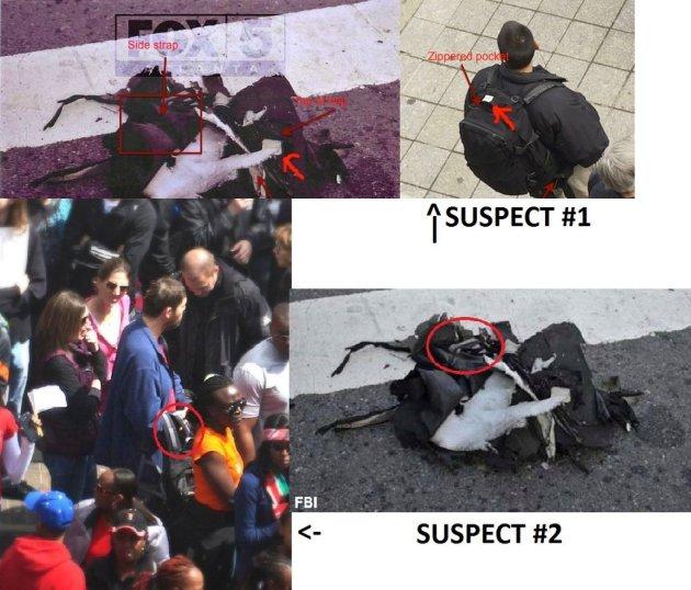boston-bombing-suspect-photo.jpg.pagespeed.ic_.IfPypgkI-D[1]