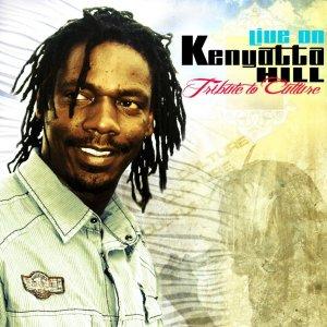 disc-2793-kenyatta-hill-live-on-tribute-to-culture[1]