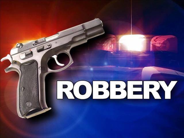 robbery-gun-6[1]