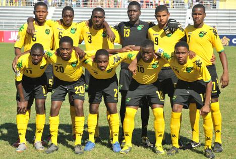 topimage_ja-football-youth[1]