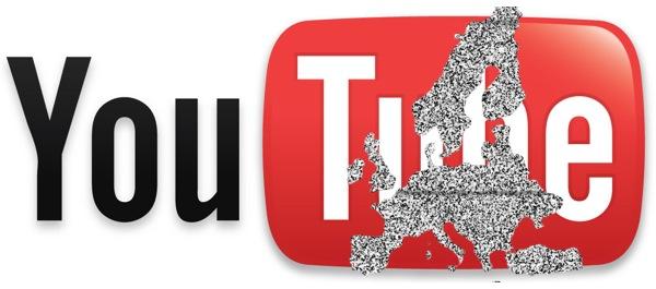 youtube_europe[1]