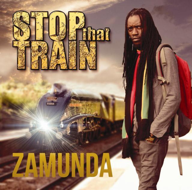StopThatTrain-Zamunda-cd-frnt[1]