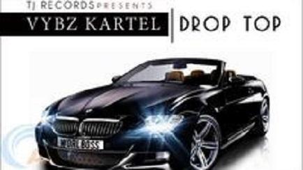 Vybz_Kartel_Drop_Top_May_2013_93986840_thumbnail[1]