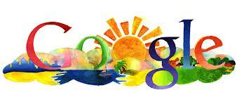 google r-dm
