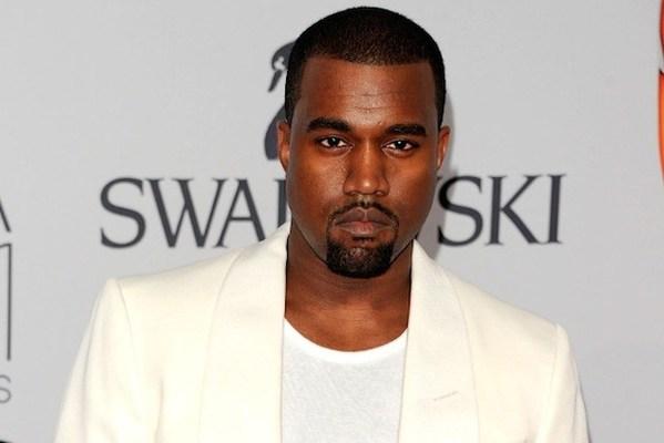 Kanye[1]