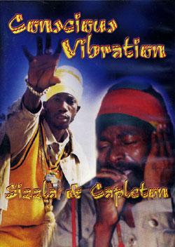 Sizzla-Capleton-Conscious-Vibration[1]