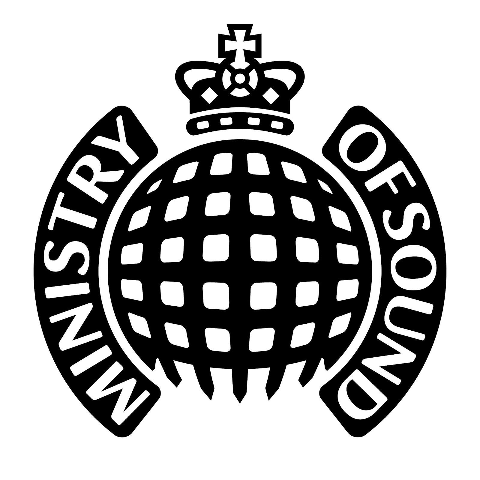 Ministry-logo[1]
