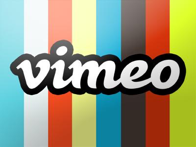 vimeo[1]
