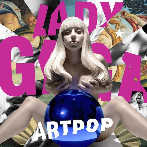 artpop-cover[1]