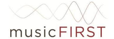 musicfirst[1]