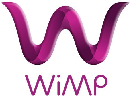 wimp_logo_460p[1]
