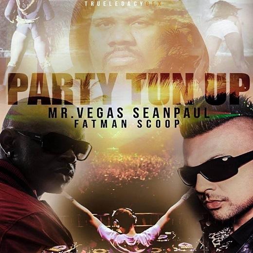 Mr-Vegas-Sean-Paul-Fatman-Scoop[1]