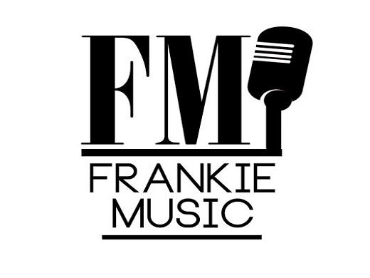 FrankieMusic-1_zps43786a7e[1]