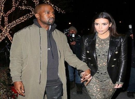 kanye_west_kim_kardashian_married