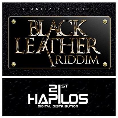 Black-Leather-Riddim-