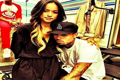 Chris-Brown-Karrueche