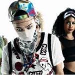 Skrillex - Dirty Vibe