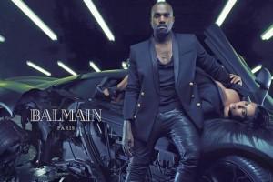 kim_kardashian_kanye_west_balmain_full_ad_campai (2)