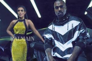 kim_kardashian_kanye_west_balmain_full_ad_campai (3)