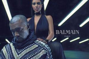 kim_kardashian_kanye_west_balmain_full_ad_campai