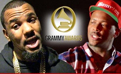 the-game-yg-grammy-awards-1[1]