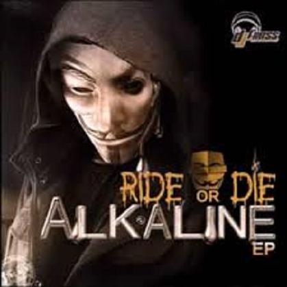 Alkaline (Vendetta)