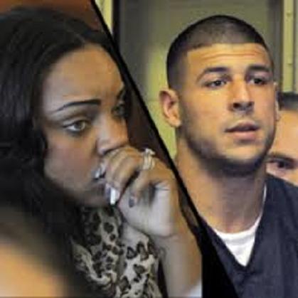 aaron hernandez fiance testify