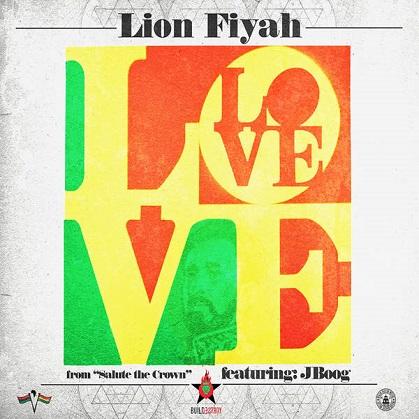 Lion-Fiyah-feat J-Boog