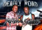 Navino & Craiggis