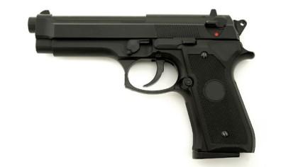 Gun-jpg