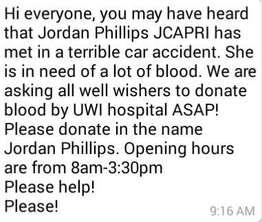Hi everyone pls help its really very urgent!?