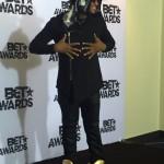 bruck-up-bet-awards