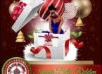 lady ali - Holiday good good