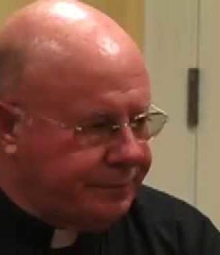 Father Albert