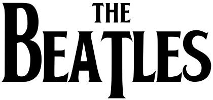 beatles_logo[1]