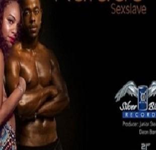 kalado-sexslave-cover-340x160[1]