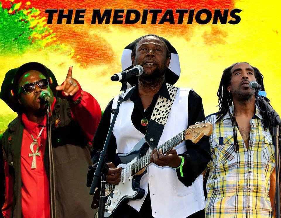 The-Meditations-2015