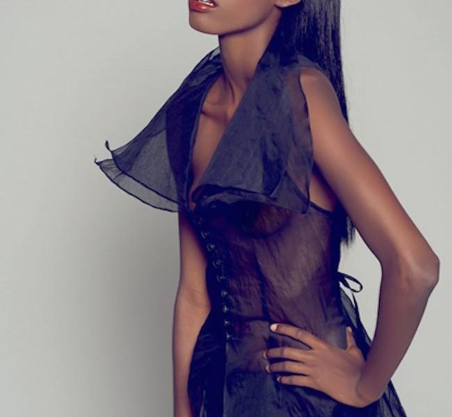Alexia-Palmer-model
