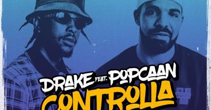 Drake-feat.-Popcaan-Controlla-433x226