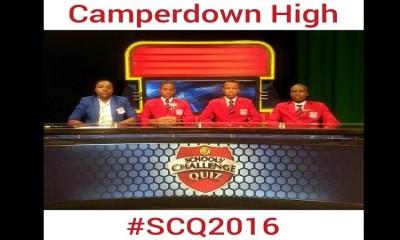 camperdonw-scq-2016-team