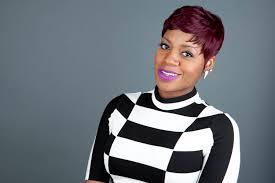 Grammy Award winning singer, Fantasia to headline Blues On The Green at Emancipation Park Friday