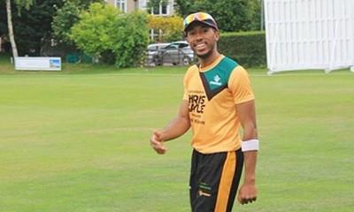 Adrian_St_John_Cricketer-wide