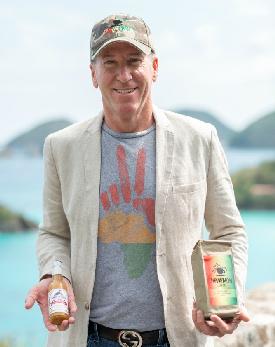 Brian-Cunningham-CEO-JavaMon-Coffee